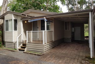 20/85-89 The Parade, North Haven, NSW 2443