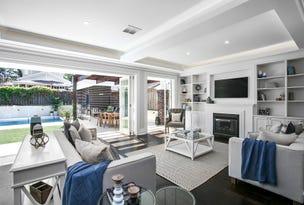 48 Cabarita Road, Concord, NSW 2137
