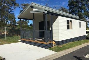 24/7 Sawtell Road, Toormina, NSW 2452