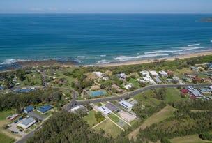 94 Pacific Street, Corindi Beach, NSW 2456