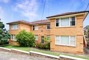6/97 St Georges Pde, Hurstville, Hurstville, NSW 2220