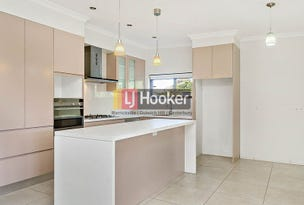 356 Canterbury Road, Hurlstone Park, NSW 2193