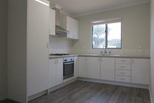 7 James Street, Geraldton, WA 6530