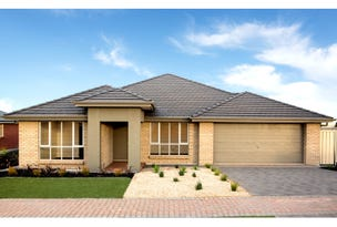 Lot 123 Otto Avenue, Freeling, SA 5372
