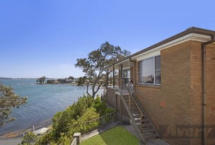 374 Skye Point Road, Coal Point, NSW 2283