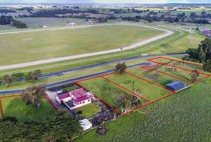 Lot 7, 22 Racecourse Crescent, Glenburnie, SA 5291