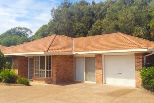 116/1 Parker St, Port Macquarie, NSW 2444