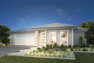 Lot 4 Station Street, Porepunkah, Vic 3740