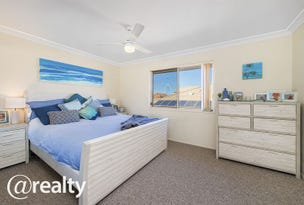133/2 Falcon Way, Tweed Heads South, NSW 2486