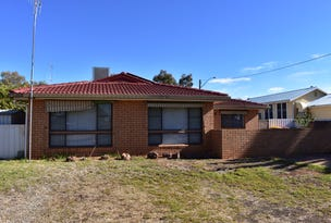 6 Forbes Street, Trundle, NSW 2875