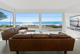 201A Great Ocean Road, Apollo Bay, Vic 3233