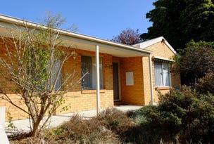2/32 Ligar Street, Bairnsdale, Vic 3875