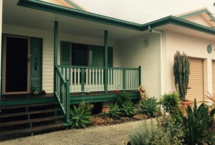 11 .Admirality Way, Shoal Point, Qld 4750
