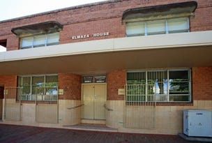 41 Dandaloo, Narromine, NSW 2821