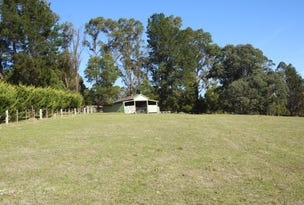 Lot 2, 193 Casey Creek Road, Toorloo Arm, Vic 3909