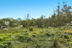 26-30 Glenwattle Close, Katoomba, NSW 2780