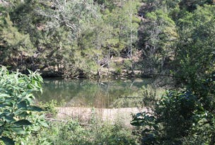 4273 Araluen Road Merricumbene, Araluen, NSW 2622