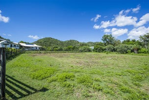 8 Jaydn Court, Horseshoe Bay, Qld 4819