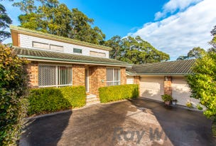2/1 Christina Street, Cardiff Heights, NSW 2285