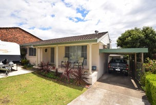 25 Greenwell Point Road, Greenwell Point, NSW 2540