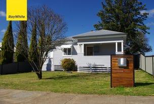 127 Brae Street, Inverell, NSW 2360