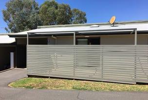 5/172-176 Capper Street, Tumut, NSW 2720