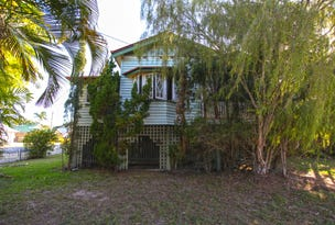 23 Lloyd Street, West Mackay, Qld 4740
