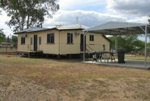 25 Phillipson Road, Charters Towers, Qld 4820