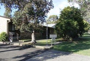 3/5 Bowen Street, Huskisson, NSW 2540
