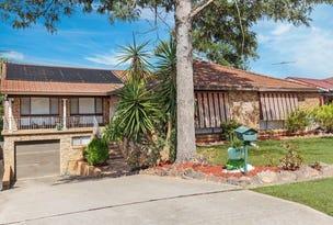 12 Queenscliff Drive, Woodbine, NSW 2560