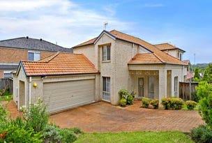 2 Thornbill Grove, Tumbi Umbi, NSW 2261