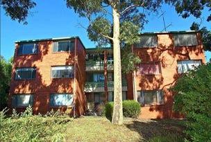 14/348 Dryburgh Street, North Melbourne, Vic 3051