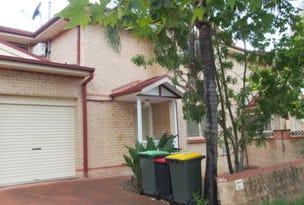 7/2A Gordon Rd, Auburn, NSW 2144