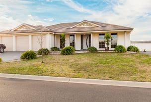 6 Fitzpatrick Place, Bowenfels, NSW 2790