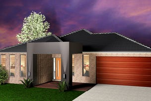 Lot 2210 Healy Avenue (Rosenthal), Diggers Rest, Vic 3427