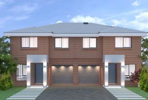 4/4-6 Ross Street, Seven Hills, NSW 2147