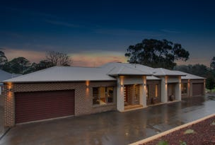 163 Red Road, Gembrook, Vic 3783