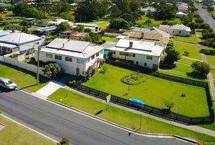 10 Sea Street, West Kempsey, NSW 2440
