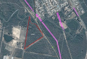 Lot 1 Bruce Highway, Maryborough, Qld 4650