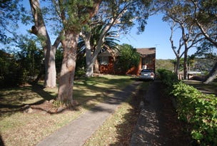 235 Woolooware Road, Burraneer, NSW 2230