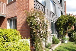 21/64 St Georges Terrace, Battery Point, Tas 7004