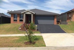 29 Voyager Street, Wadalba, NSW 2259