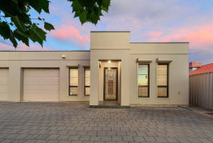142 Fosters Road, Hillcrest, SA 5086