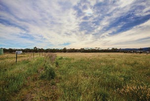 Lot 1/425 Bay Road, Boomer Bay, Tas 7177