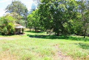 156 South Arm Road, Urunga, NSW 2455