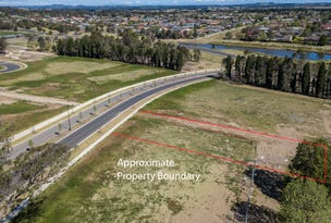 Lot 139 Ayrshire  Parade, Bowral, NSW 2576