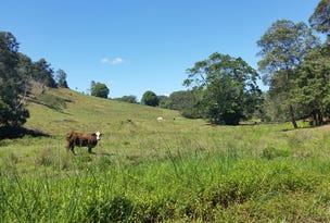 61 Kanes Road, Cudgera Creek, NSW 2484