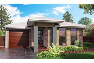 Lot 2063 $15,000.00 Harvey Norman Voucher*, Jordan Springs, NSW 2747