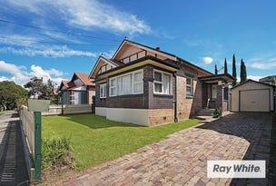 44 Glenfarne Street, Bexley, NSW 2207
