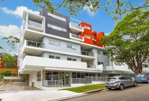 503/9-13 Birdwood Avenue, Lane Cove, NSW 2066